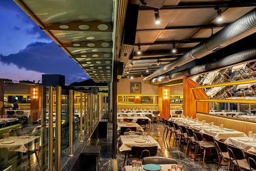 Endam_Restaurant_Karaköy_(2).jpg