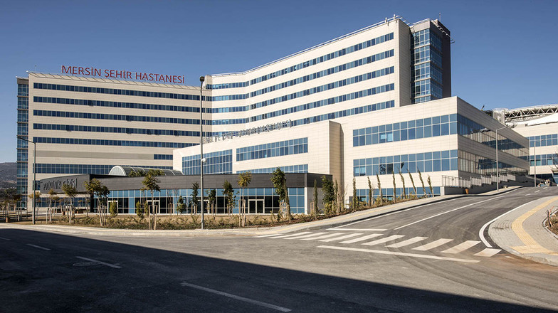 Mersin_Şehir_Hastanesi_(14).jpg