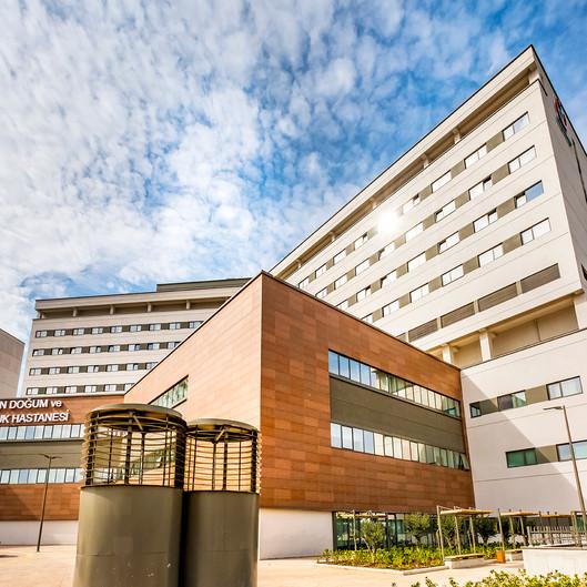 Adana_Şehir_Hastanesi_(3).jpg