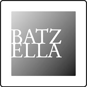 logoBatzella.png