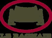 le-ragnaie-logo.png