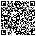 243283225_296206565216672_9039024377911865580_n.png