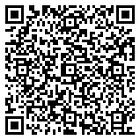 122175591_1529989120506194_4688981437222