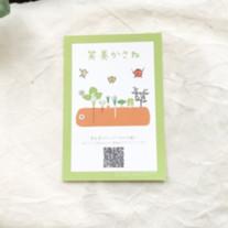 【3】重ね煮アレンジ-おかず4品-