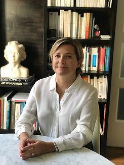 Hypnothérapeute Levallois Perret (92044) Valérie Manelfe Hypnothérapeute: Hypnotherapie Levallois Perret, Hypnose Levallois Perret.
