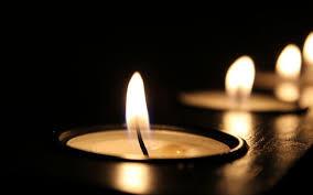 Les étapes d'un deuil pour récupérer et se reconstruire