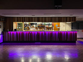 New Bar Picture.jpg