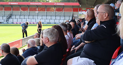 Copyright Salford City FC.UK