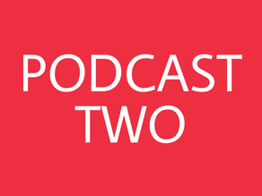 Podcast Two