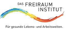 Logo_Freiraum_kompl_2000px.jpg