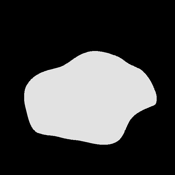 NgA_Elemente_-01.png