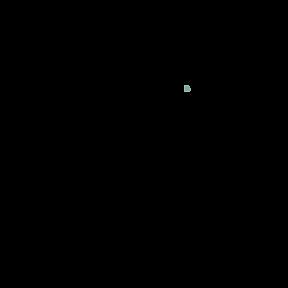 NgA_Elemente_-06.png
