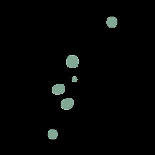 NgA_Elemente_-10.png