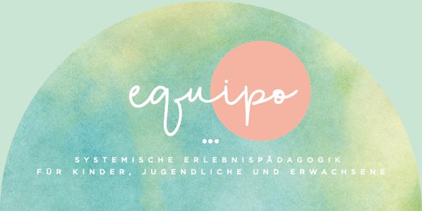 Equipo_Logo_-01.png