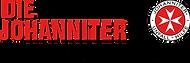 Logo_Johanniter-Unfall-Hilfe_Claim_rgb(1