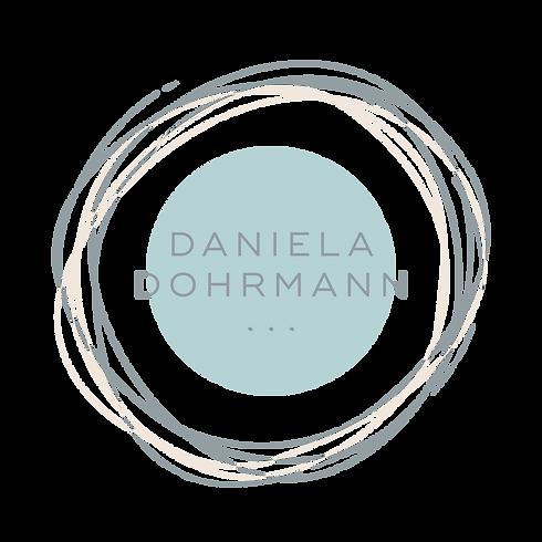 DanielaDohrmann_Logo_Neu_Visitenkarte_2_