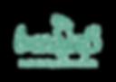 barfuss_Logo_gruen_edited.png