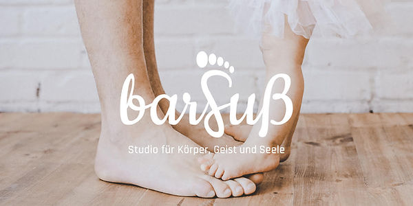 logo_barfuß.jpg