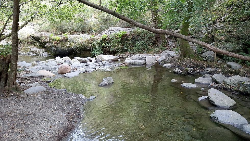 riu montseny.jpg