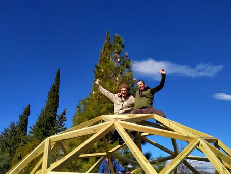 Taller Tierra de Magos (Tarragona) - Fotos