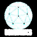 Domodesics logo Itzel Transp.png