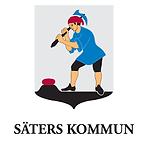 Säter_kommun_logga.png