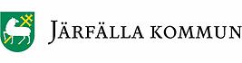 jarfalla.png