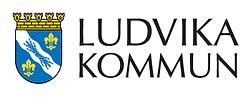 ludvika_logo.png