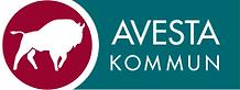 Avesta kommun logga.png