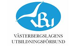 Västbergslagens utbildningsförbund.png