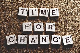 Förändring.jpg