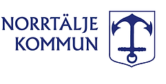 Norrtälje_kommun.png