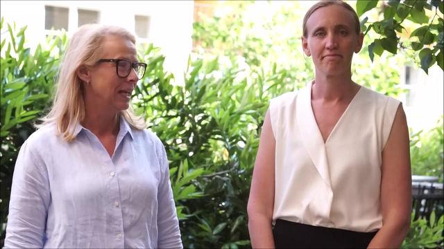 Hur skapas hållbarhet genom professionell coaching?
