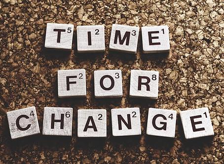 Tips från coachen: Ingen förändring utan kommunikation!