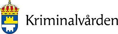 Kriminalvården.jpg