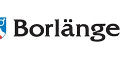 Borlänge-Kommun_logga.png