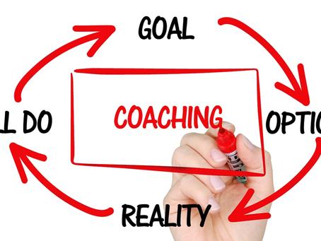 Ny forskning visar att coaching bidrar till ledares utveckling