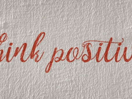 Vad är Positiv psykologi och vad kan den bidra till?