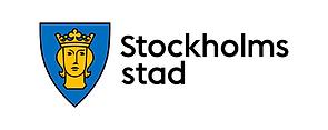 Stockholms stad.png