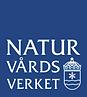 Naturvårdsverket.png