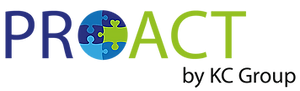 Proact_Logo.png