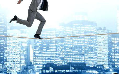 Tillitsbaserat ledarskap i balans