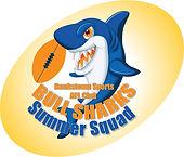 Summer Squad Logo.jpg