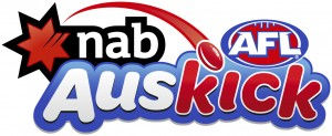 NAB-AFL-Auskick-RGB-1-300x123.jpg