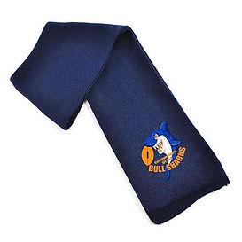 bankstown-scarf_1800x1800.jpg