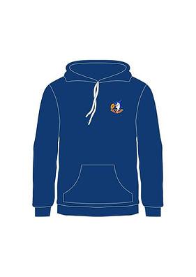 hoodie-front_540x.jpg