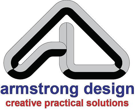 Armstrong Design Logo.jpg