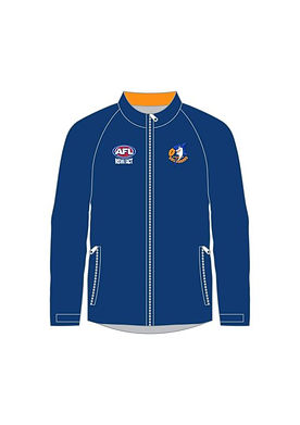 bankstown-softshell-jacket-front_540x.jp