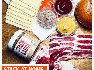 MEAT:STACK AT HOME KITS | NOW AVAILABLE NATIONWIDE!