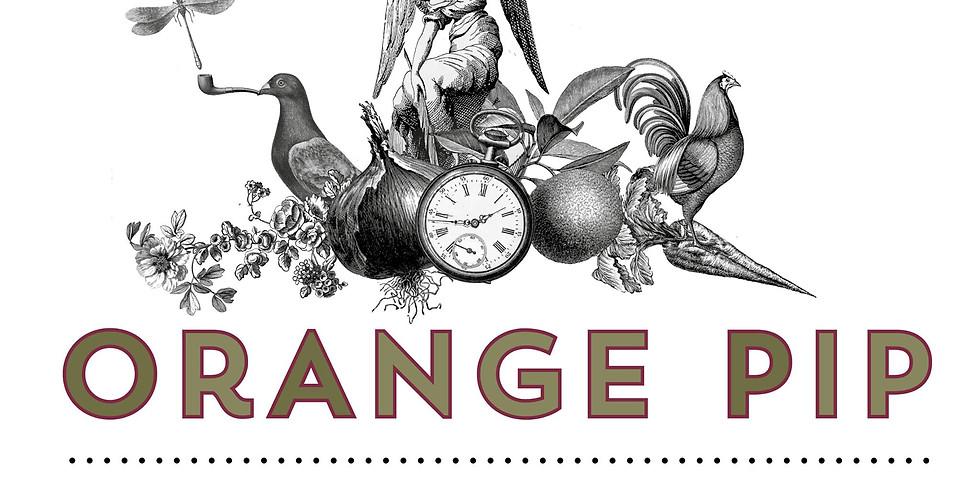 Orange Pip Market (1)